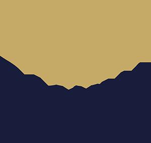 Logo Mobile Dijiwa Sanctuary