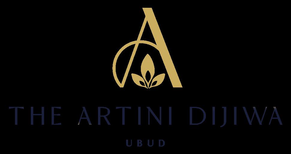 Logo The Artini Dijiwa Ubud
